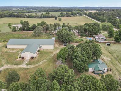 23550 Lawrence 2100, Marionville, MO 65705 - #: 60200337