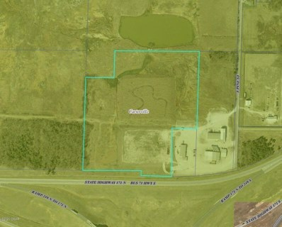 State Highway 171 Unit 13 Acres, Carterville, MO 64835 - #: 60200455