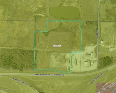 State Highway 171 Unit Frontage, Carterville, MO 64835 - #: 60200458