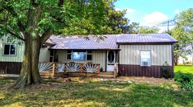 13459 Farm Road 1055, Cassville, MO 65625 - #: 60201733