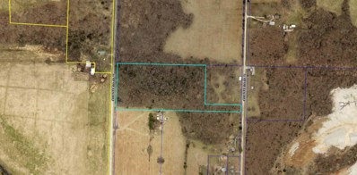 County Road 75, Reeds, MO 64859 - #: 60202518