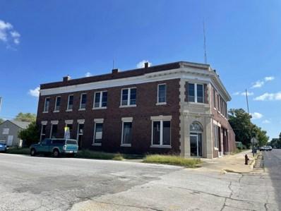 102 E Main Street, Carterville, MO 64835 - #: 60202662