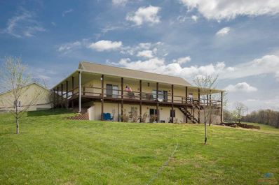 22920 Feaster Branch Rd, Warsaw, MO 65355 - #: 83805