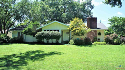 1901 S 2nd St, Clinton, MO 64735 - #: 84274