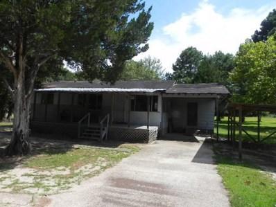 1733 Patterson Loop, Beaumont, MS 39423 - #: 114408