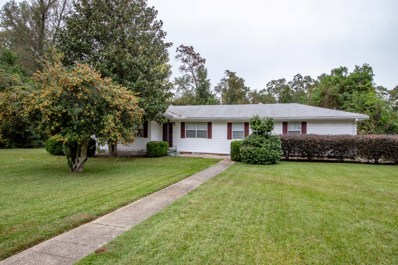 1715 Creekmore Ln., Hattiesburg, MS 39401 - #: 115496