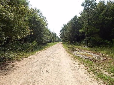 Hwy 43, Silver Creek, MS 39663 - #: 115844