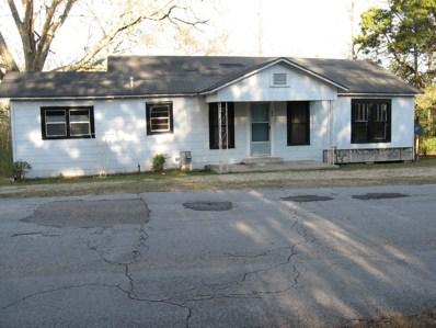 324 W Paulding, Ellisville, MS 39437 - #: 115922