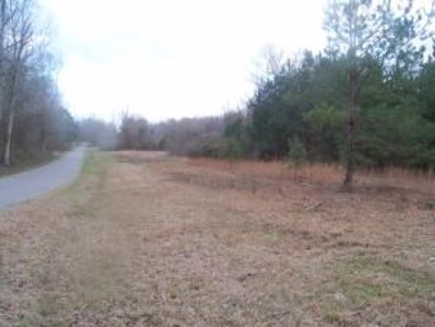5th St., Oak Vale, MS 39656 - #: 116277
