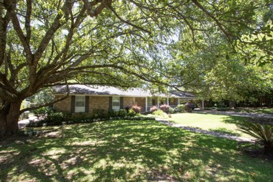 210 Beverly Ln., Hattiesburg, MS 39402 - #: 117901