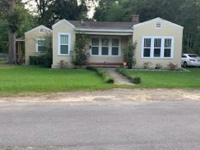 306 7th Ave., Hattiesburg, MS 39401 - #: 119056