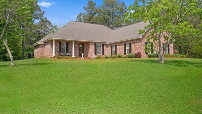 3 Butterfly Ln., Hattiesburg, MS 39402 - #: 119083