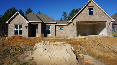 38 W. Cadbury, Hattiesburg, MS 39402 - #: 119395