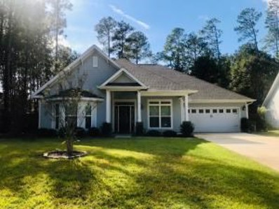 7 N Founders, Hattiesburg, MS 39401 - #: 119448