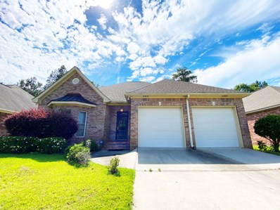 108 Shadow Ridge, Hattiesburg, MS 39402 - #: 121640