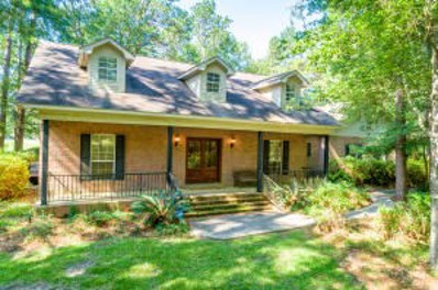 87 Fairlake Drive, Hattiesburg, MS 39402 - #: 121703