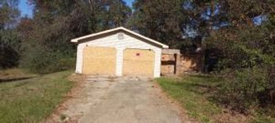 102 Ruby Cir., Hattiesburg, MS 39402 - #: 123545