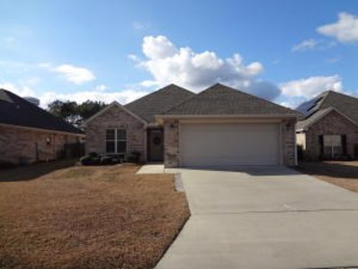 103 Turtle Crossing, Hattiesburg, MS 39402 - #: 123831