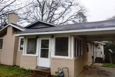 3000 40th Ave., Meridian, MS 39307 - #: 124506