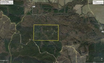 200 County Road 247, Unincorporated, MS 38916 - #: 274628