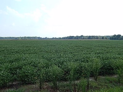 Cr 512, Sidon, MS 38954 - #: 278744