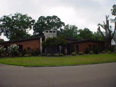 212 Second Ave, Magee, MS 39111 - #: 287885