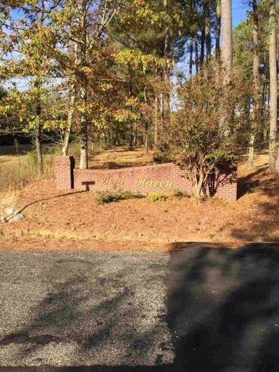 2 Woodhaven Unit LOT #2, Forest, MS 39074 - #: 291829