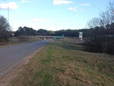 Emory Rd, West, MS 39192 - #: 293951