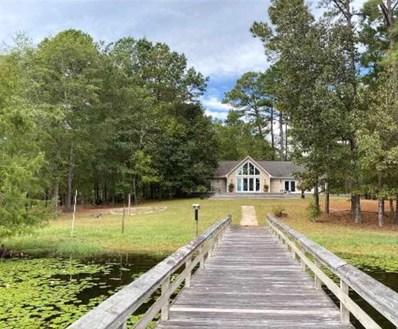 200 Springwater Ranch Rd, Brandon, MS 39042 - #: 295120