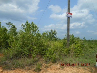 Mitchell Rd, Weir, MS 39772 - #: 297044