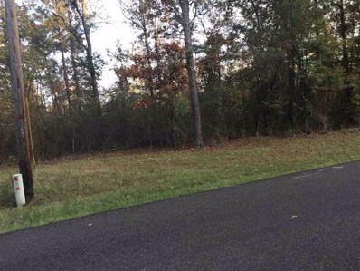 5 Country Club Rd UNIT TRACT #5, Forest, MS 39057 - #: 302989