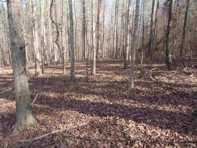 Firetower Rd, West Point, MS 39773 - #: 304998