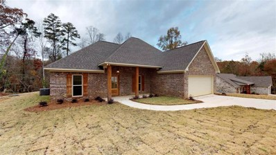 269 Trudy Ln, Florence, MS 39073 - #: 306173