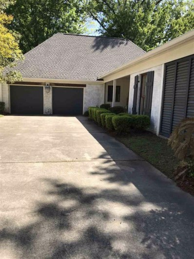25 Pear Orchard Pk, Jackson, MS 39211 - #: 307519