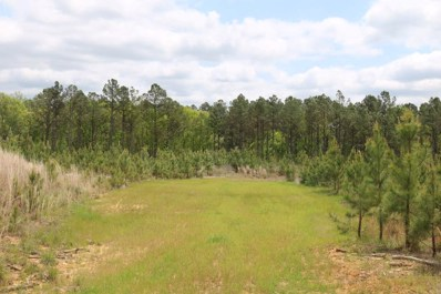 County Rd 3102, West, MS 39192 - #: 307805