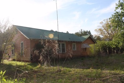 443 Kerr-Adams-Mills Rd, Louisville, MS 39339 - #: 307937