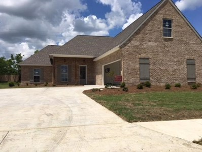 108 Western Ridge Cr, Canton, MS 39046 - #: 308450