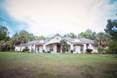 130 Old Mill Trail, Florence, MS 39073 - #: 308866