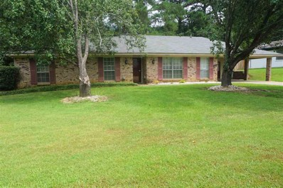 63 Crossgates Dr, Brandon, MS 39042 - #: 310305