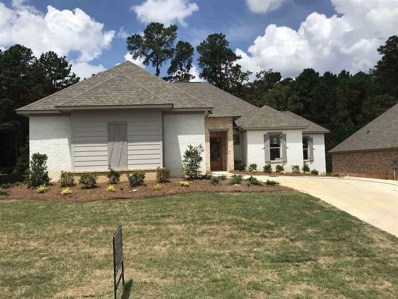119 Longleaf Way, Flowood, MS 39232 - #: 310589