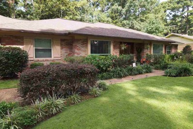 5365 Red Fox Rd, Jackson, MS 39211 - #: 310976