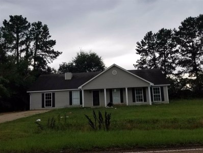 1104 Harmony Rd, Crystal Springs, MS 39059 - #: 311129