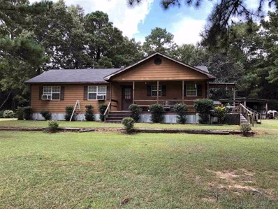250 Lewis Rd South, Harrisville, MS 39082 - #: 311720