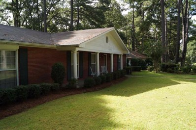 5376 Red Fox Rd, Jackson, MS 39211 - #: 311872