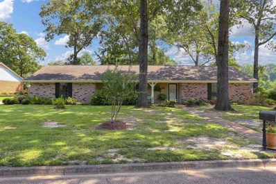 112 Forest Ridge Ct, Brandon, MS 39042 - #: 313260