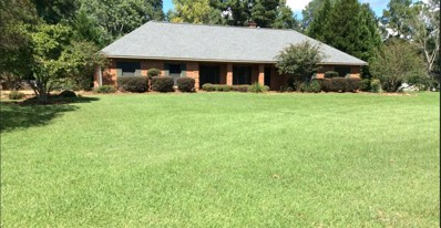 746 S Kathy Cir, Canton, MS 39046 - #: 313265