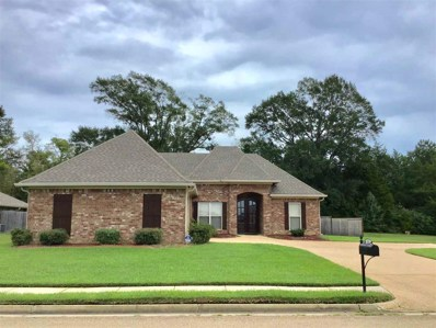 153 Millhouse Dr, Madison, MS 39110 - #: 313440