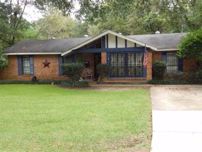 124 Clinton Cir, Jackson, MS 39209 - #: 313676