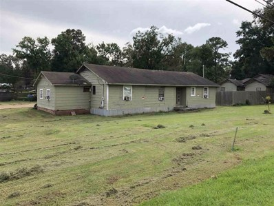 5129 Highway 80 Hwy, Morton, MS 39117 - #: 314016