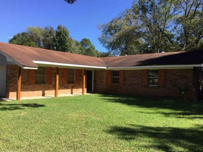 906 Cedar Hill St, Clinton, MS 39056 - #: 314033